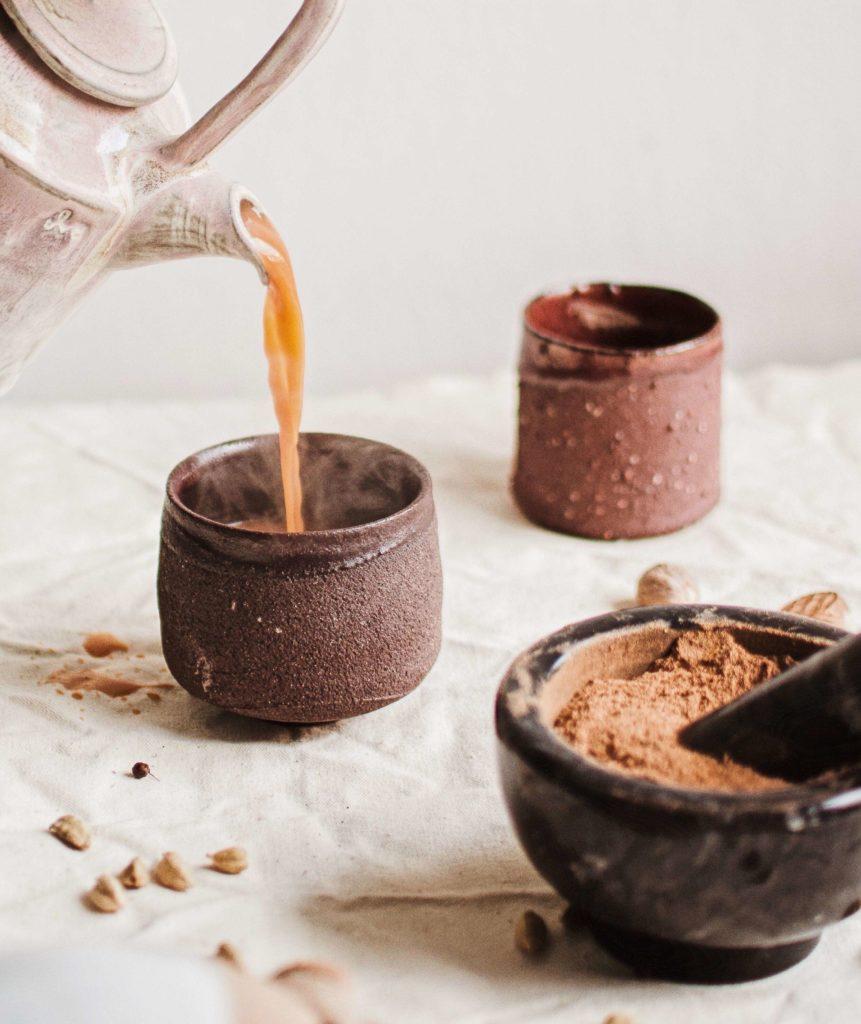 indian-chai-masala