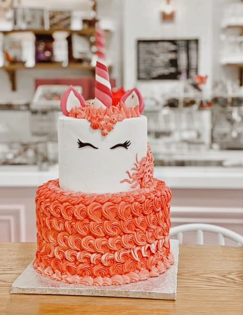 l-amande-cake-nafplio