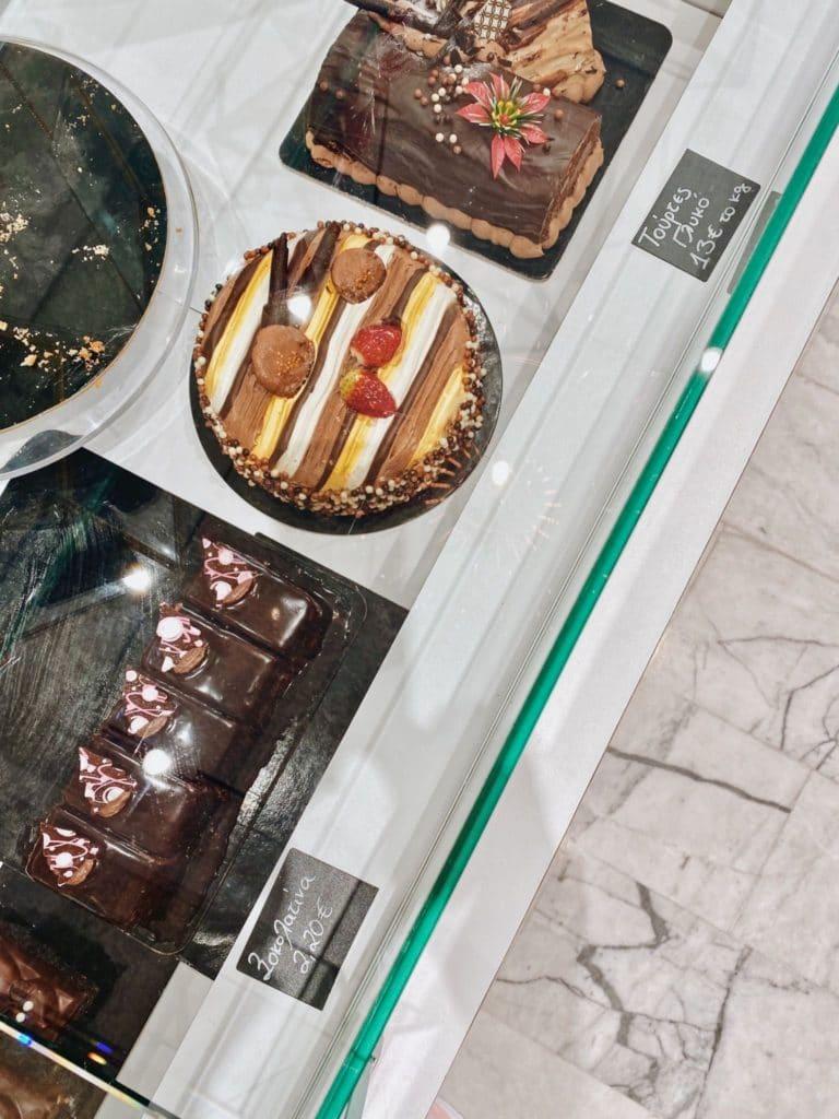 l-amande-nafplio-bakery