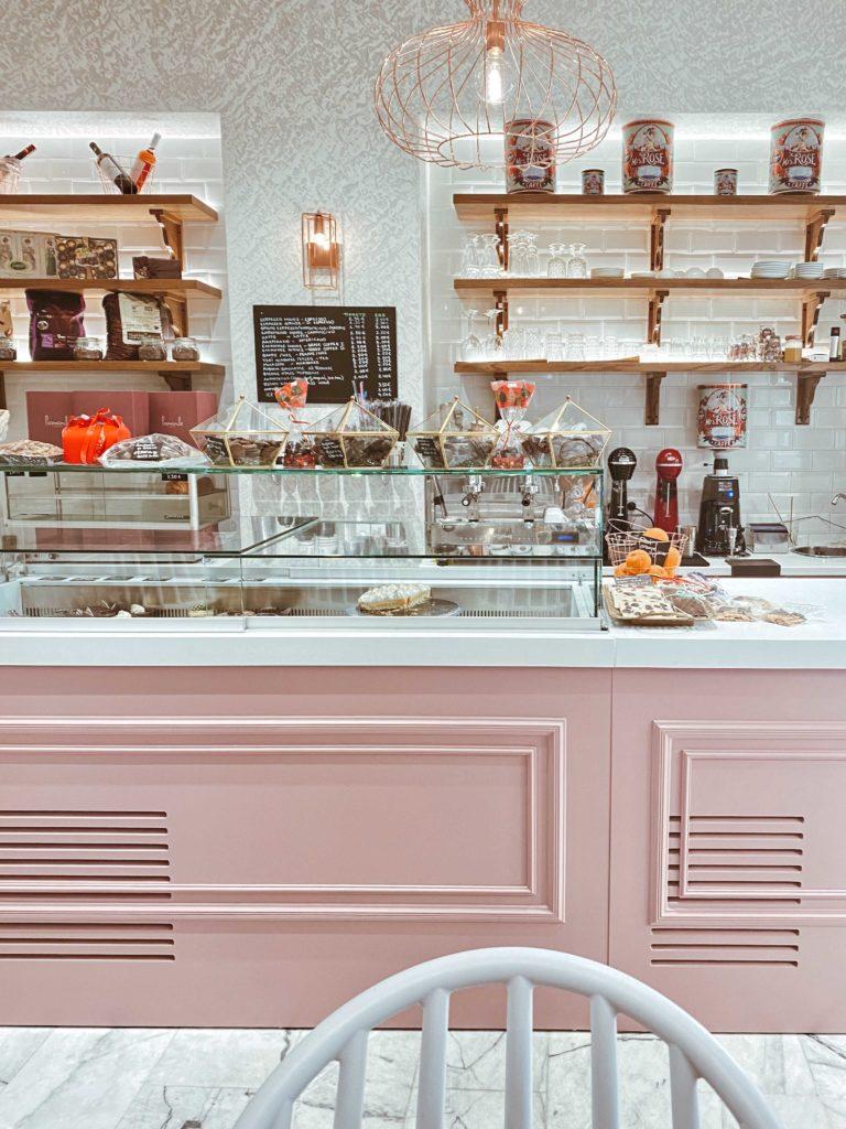 l-amande-pastries-nafplio