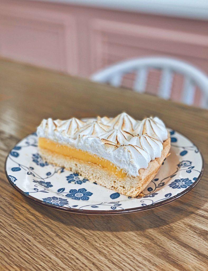 l-amande-sweet-pastry-shop-nafplio