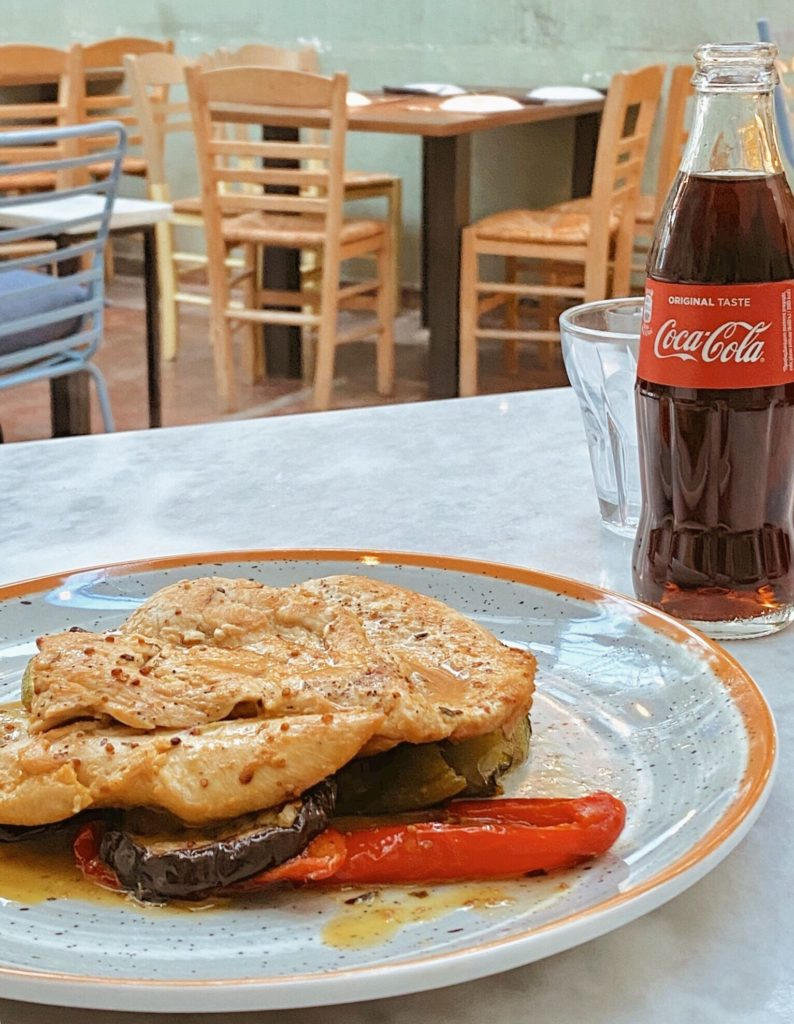 nafplio-menta-restaurant