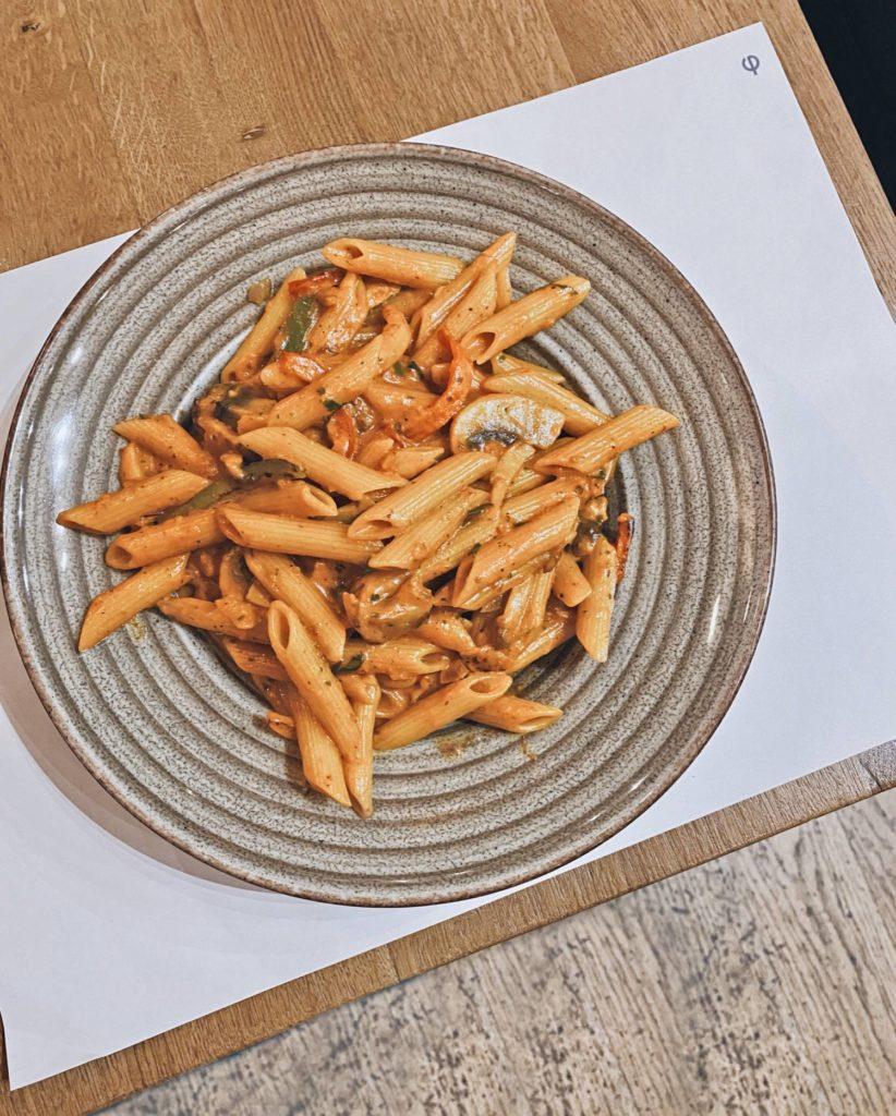 nafplio-pasta-italian-food