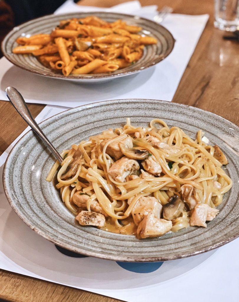 scuola-pasta-nafplio-food
