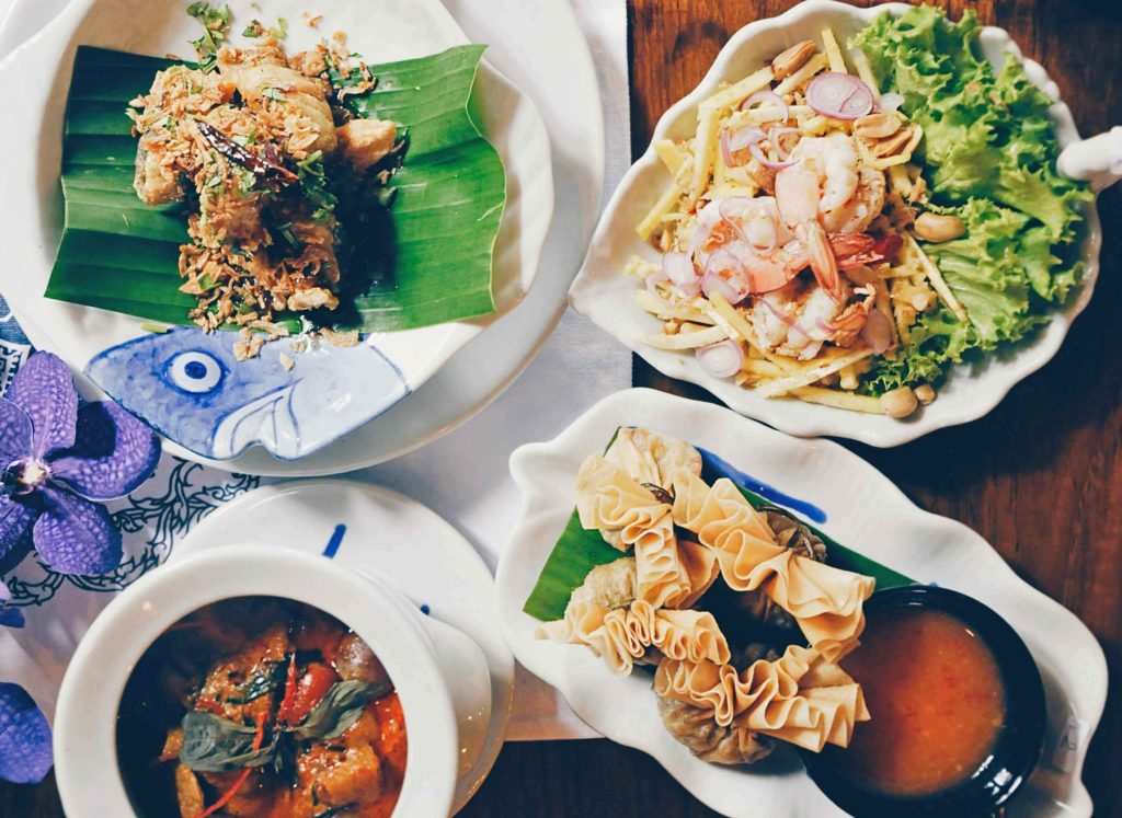 thai-food-exotic