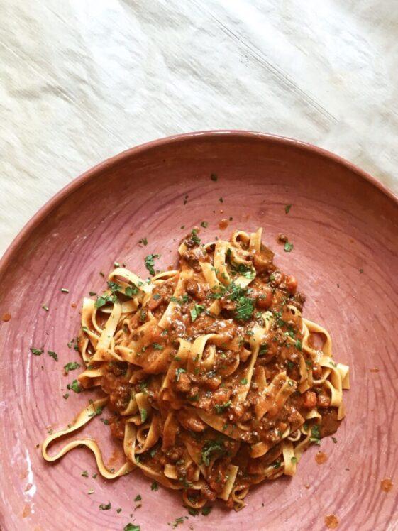Trattoria Napoletana: σταθερή αξία στις ιταλικές γεύσεις!