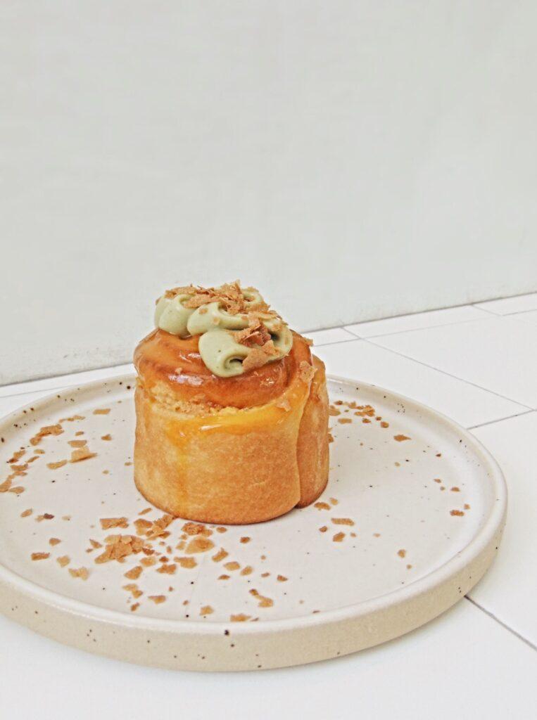 blind-spot-rolls-menu