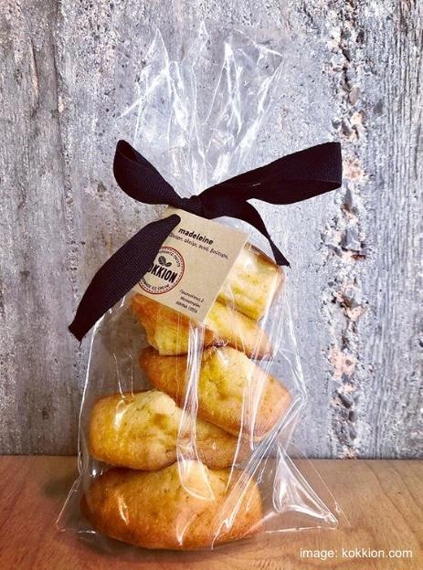 kokkion-bakery