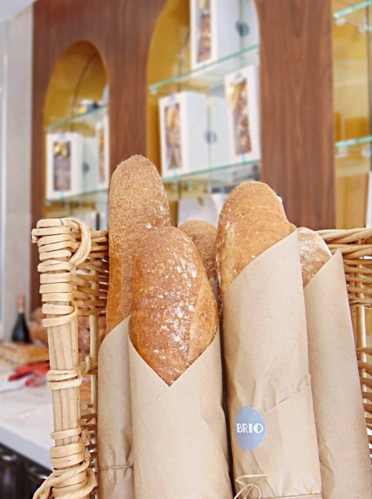 brioche-bakery-baguette-brio