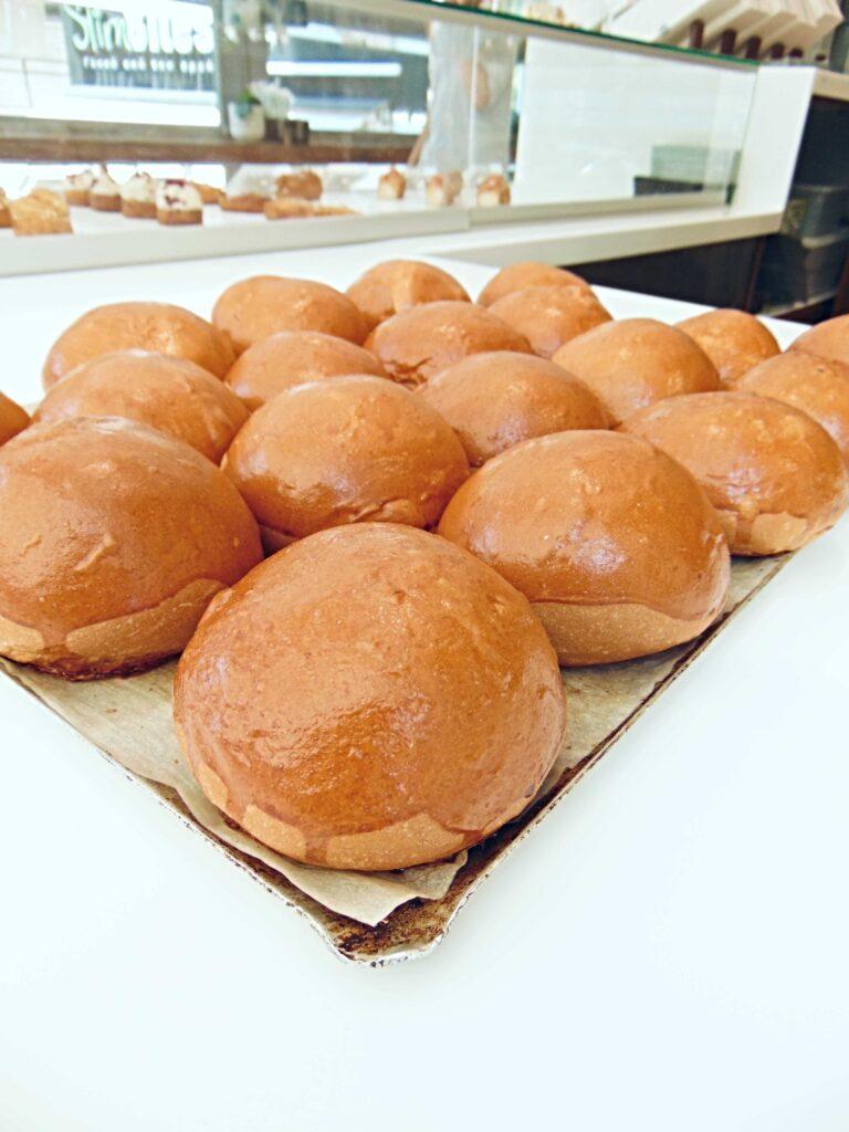 brioche-buns-bakery-brioche
