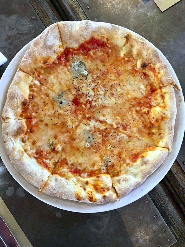 giacomo-kifisia-pizza-menu