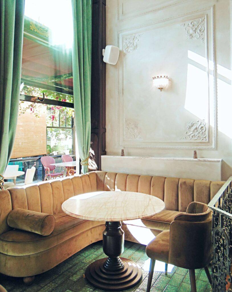 giacomo-restaurant-athens