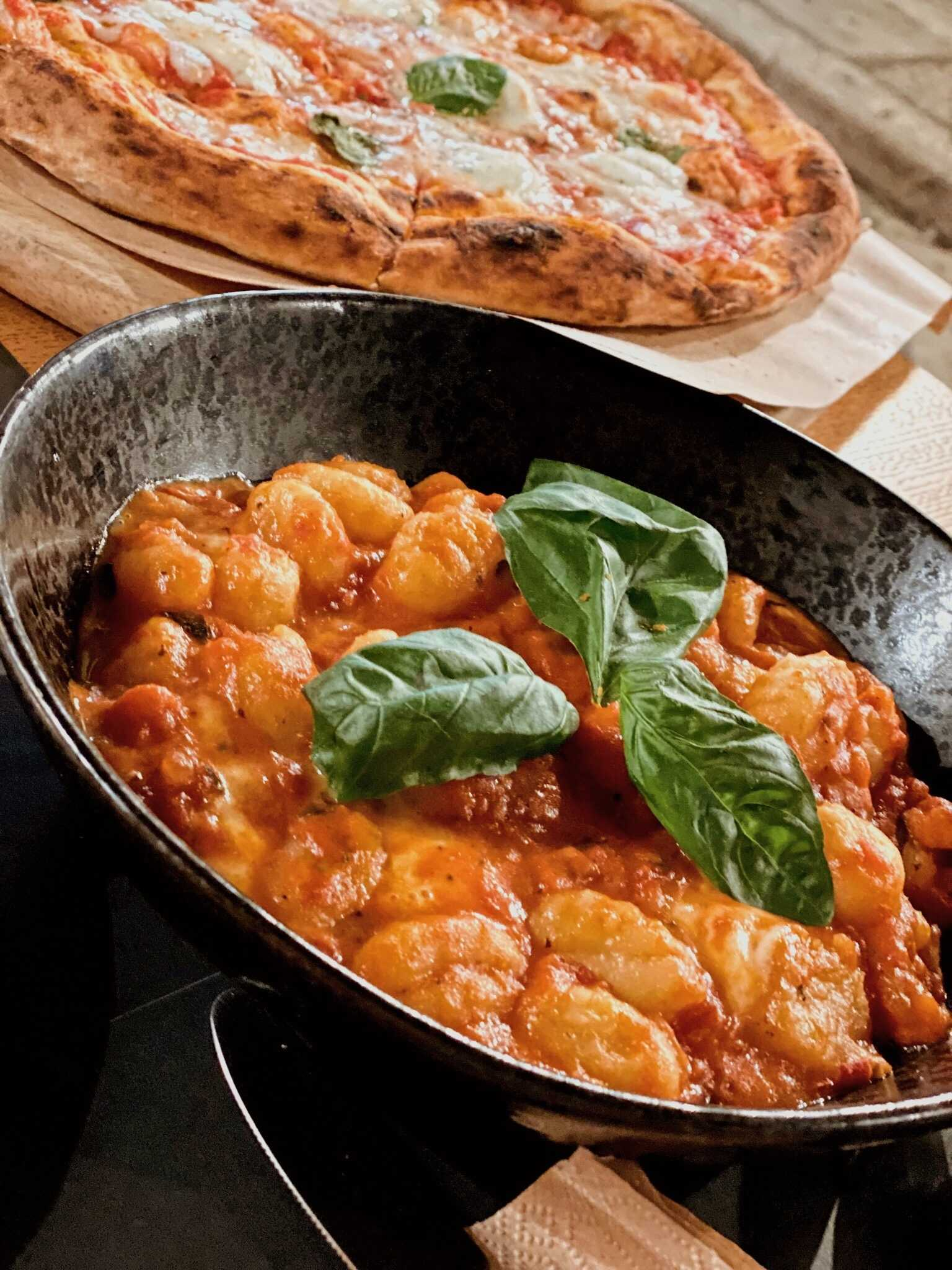 gnocchi-italian-food-corfu