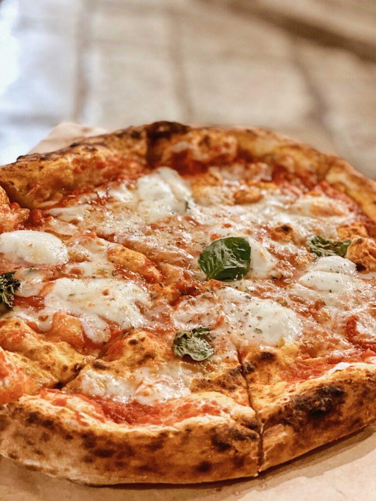 margheritta-pizza-artigianale