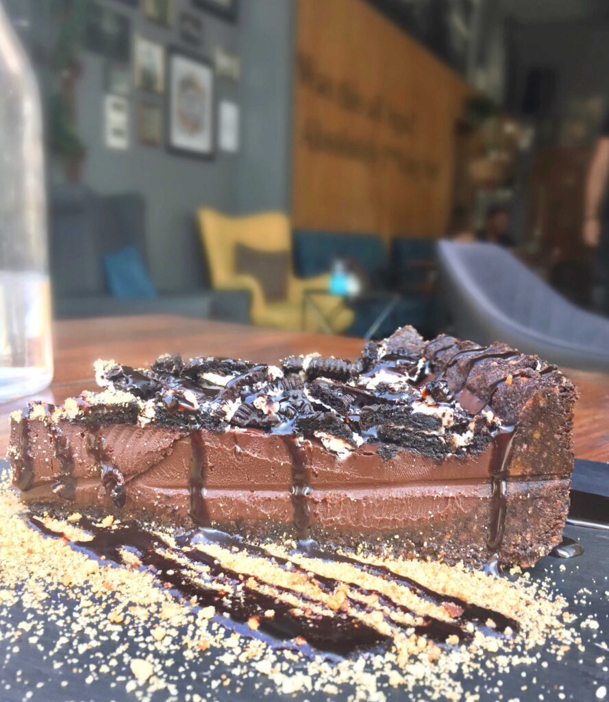 wallstreet-dessert