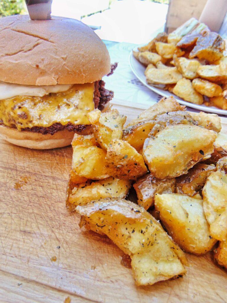 wallstreet-food-burger-brunch