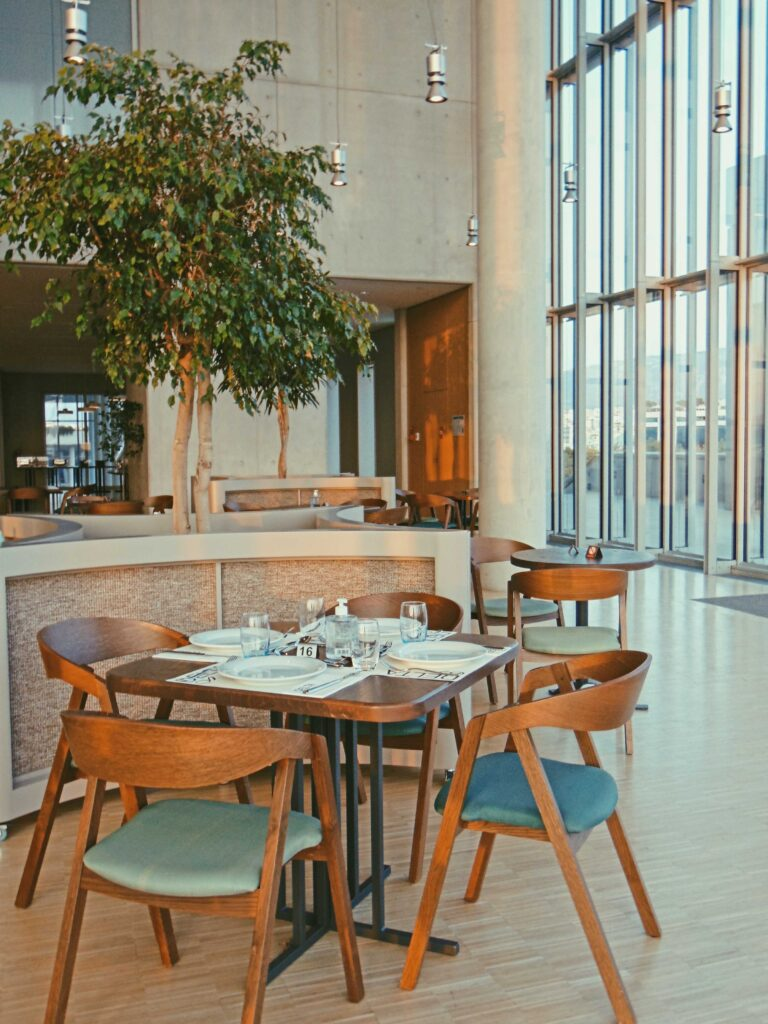 delta-restaurant