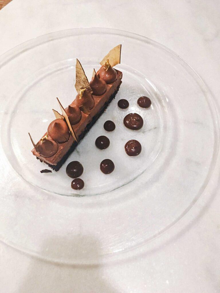 dessert-delta-snfcc