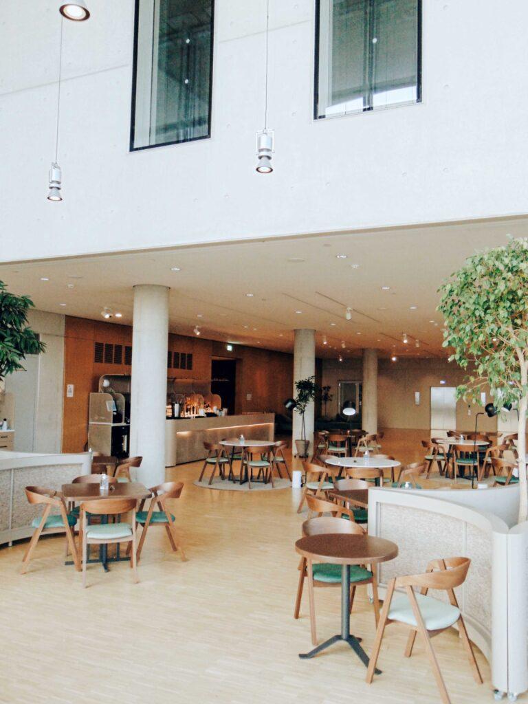 snfcc-restaurant