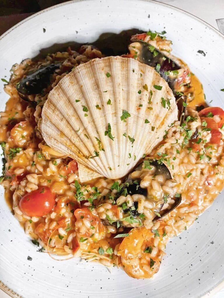 la-cucina-italiana-messinia