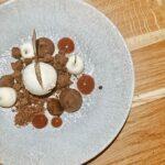 Μεσσηνία: Τα εστιατόρια που ξεχωρίζουν!