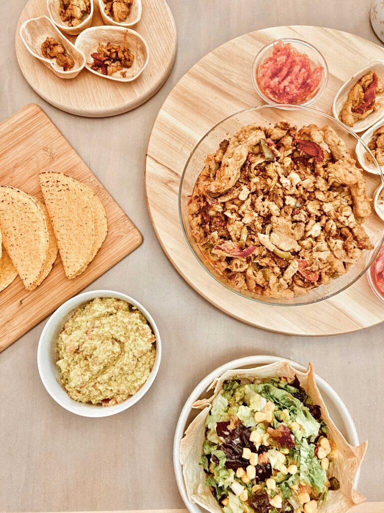 uarantine-recipes-eat-taste-explore