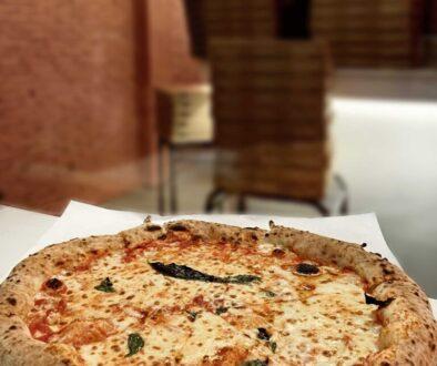 granello-pizza-athens