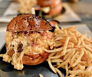 benjamin-burger-athens-chalandri-burgers