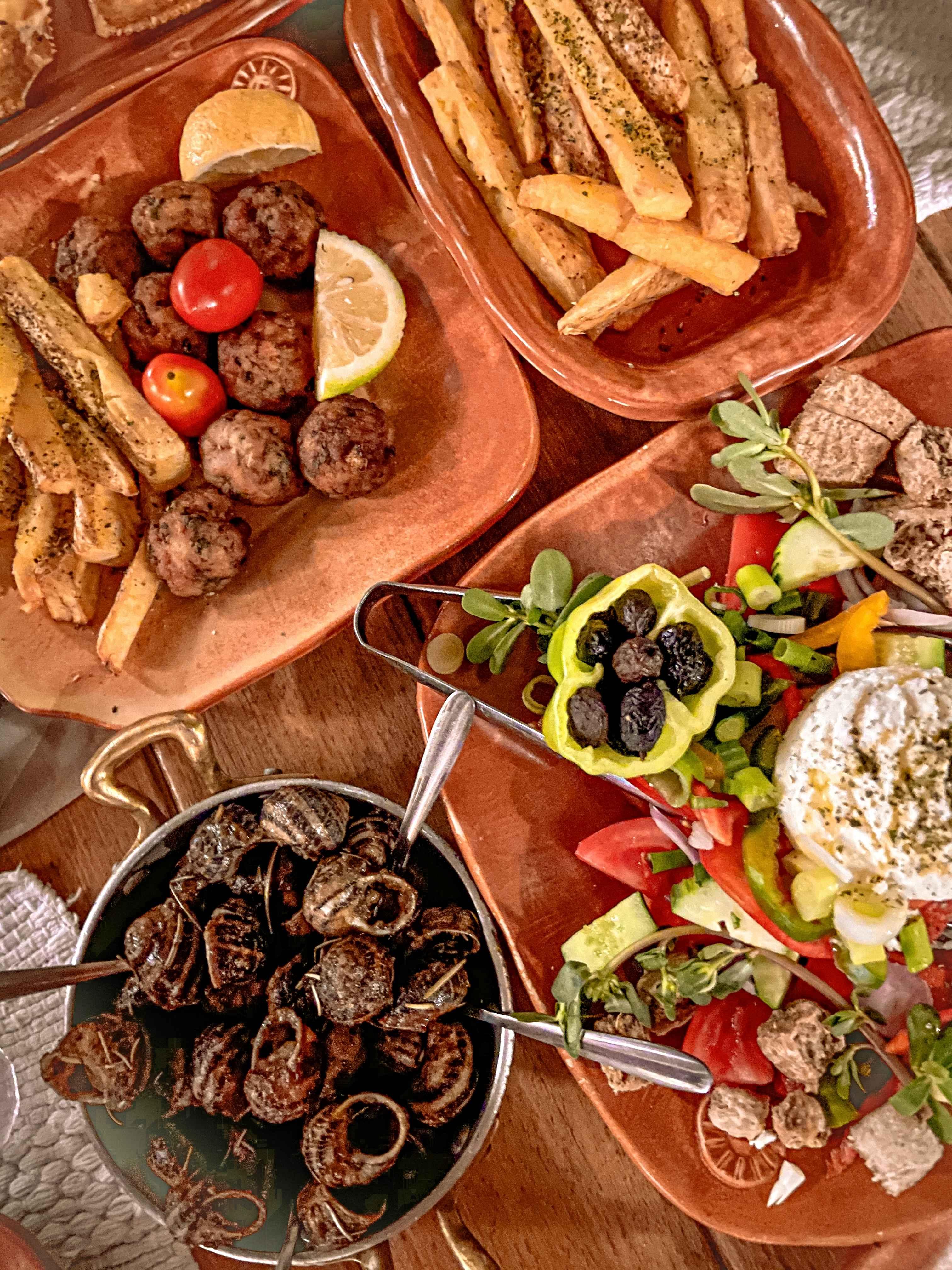 gramvousa-restaurant-chania-crete