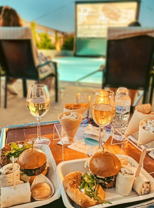 pool-your-cinema-grande-bretagne-hotel